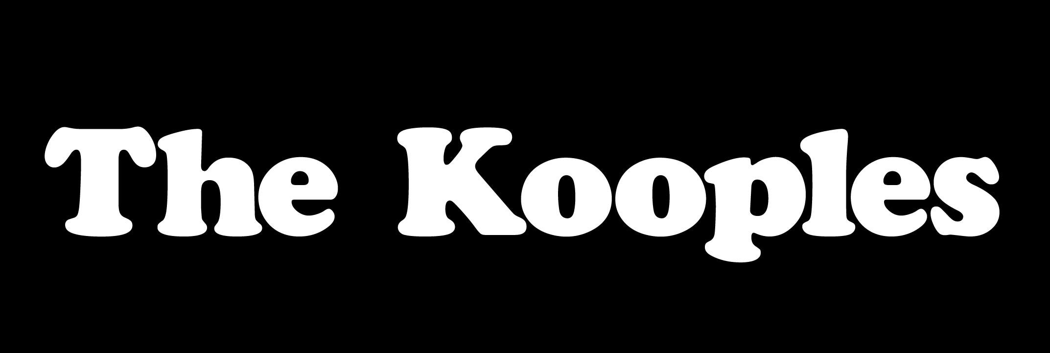 https://media.fulltip.com/affiliates/The+Kooples/Logo_The_Kooples.png