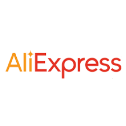 oferta AliExpress