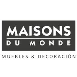 oferta Maisons du Monde