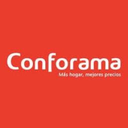 oferta Conforama